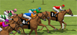 Why I Enjoy Horse Racing Games preview image