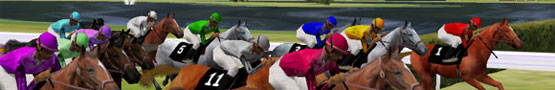 Online Paarden games - 5 Great Things about Racing Games