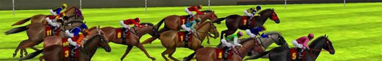 Jogos de Cavalos Online - Is There An Ideal Weight for Training Horses