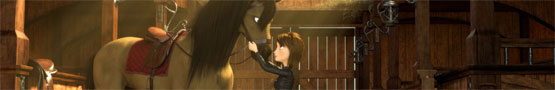 Horse Games Online - 5 Amazing Horse Breeds in Star Stable