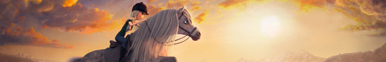 Pferde Spiele Online - What Makes Star Stable a Success?