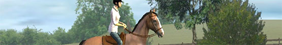 घोडे गेम्स आनलाइन - Best Horse Games on Android