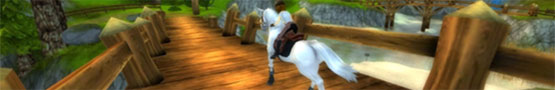 Riding Club Championships vs. Star Stable preview image