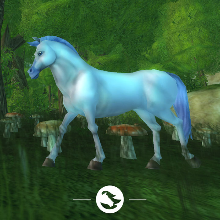 Can You Find StarShine in Star Stable Online?
