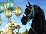 Star Stable Birthdays