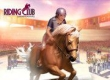 Riding Club Championships game