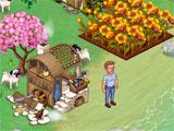 Gameplay for Magic Islands